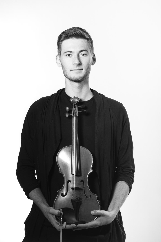 Jakub Czechowicz