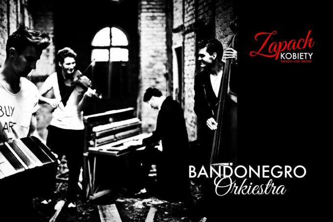 Recuerdo Tango Festival