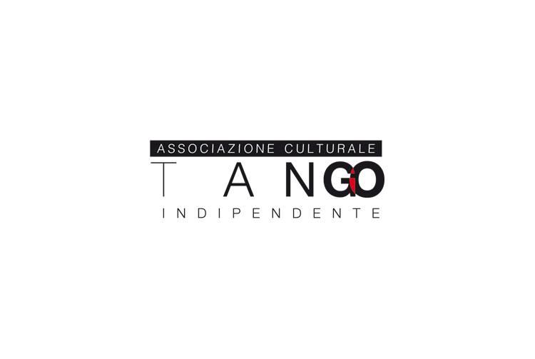 Tango Indipendente
